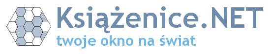 Książenice.NET